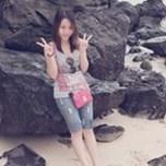 lanphuong
