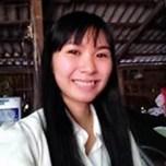 nguyenthuthao1408
