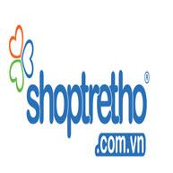 shoptretho