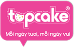 topcake