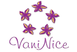 vaninice